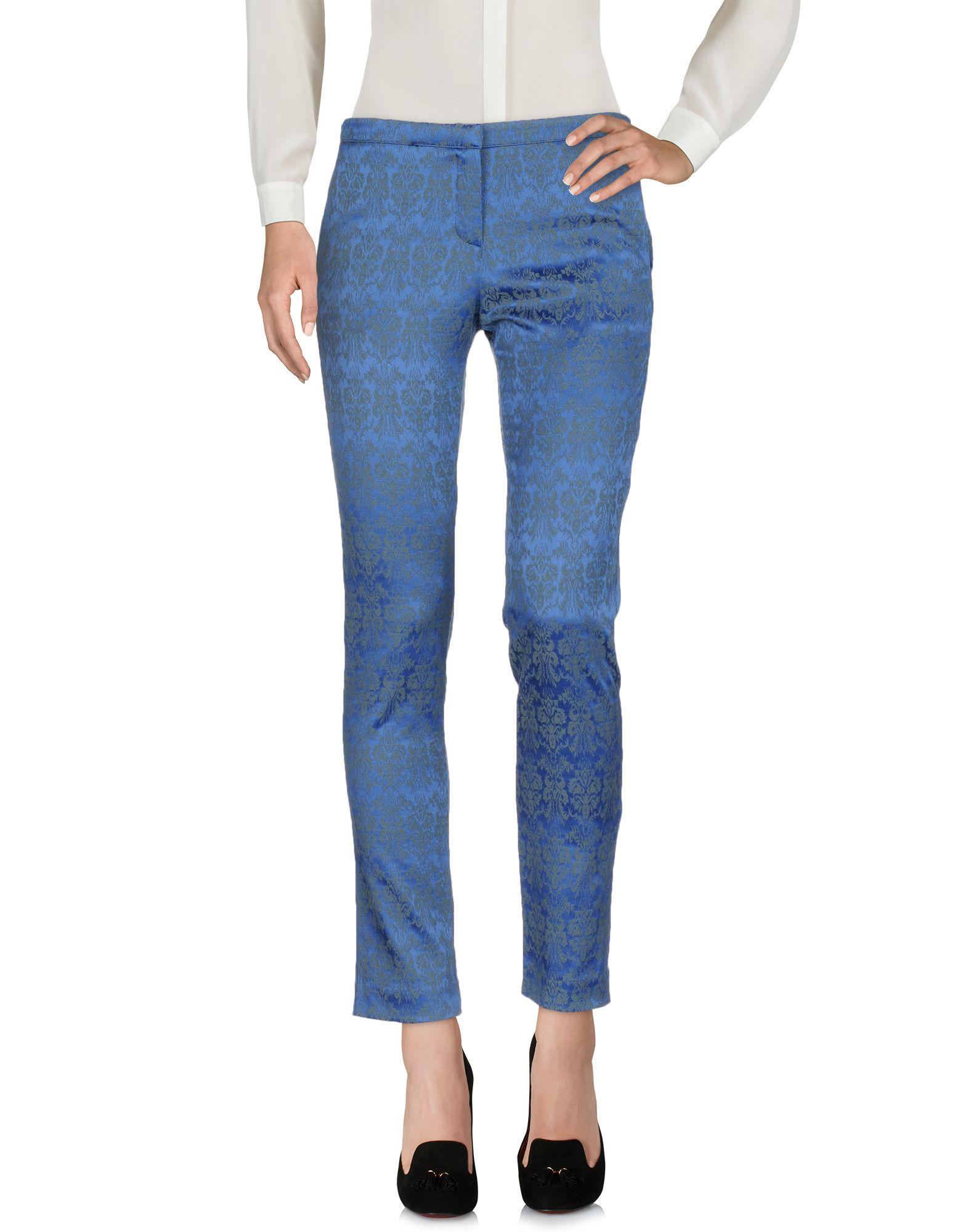 GAZEL Повседневные брюки цена 2017