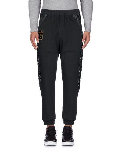 Повседневные брюки от ANT PITAGORA