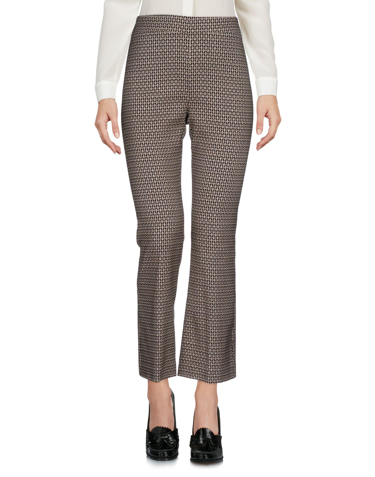 D.EXTERIOR Повседневные брюки карлос ткань йога брюки дамы открытый спорт работает плотно эластичный фитнес танца брюки cp13507 серый l код