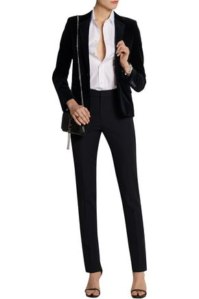 cedeae215ea Saint Laurent   YSL Sale Up To 70% Off At THE OUTNET