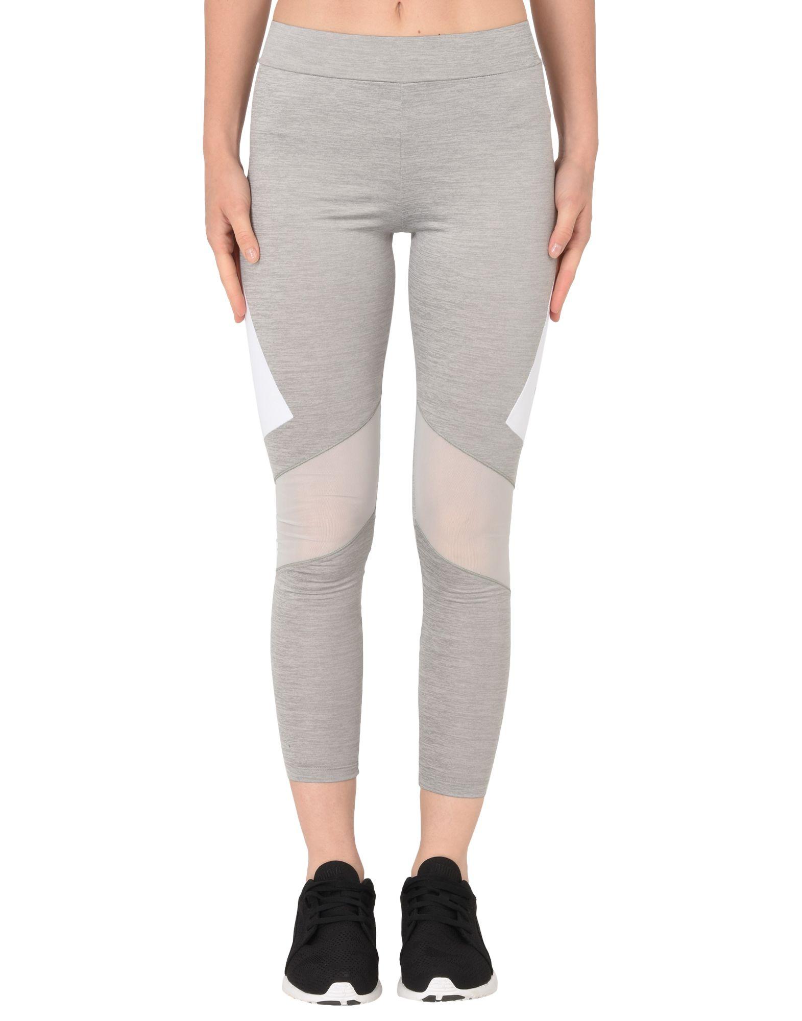 PUMA Легинсы брюки accelerate tight