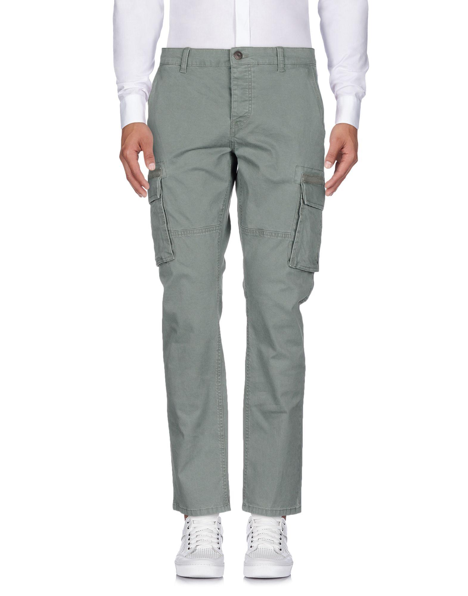 ONLY & SONS Повседневные брюки цена 2017