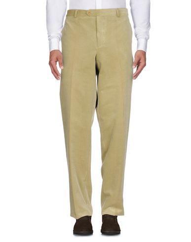 Повседневные брюки от CITY TIME