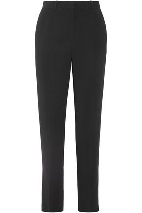 THE ROW William cady tapered pants