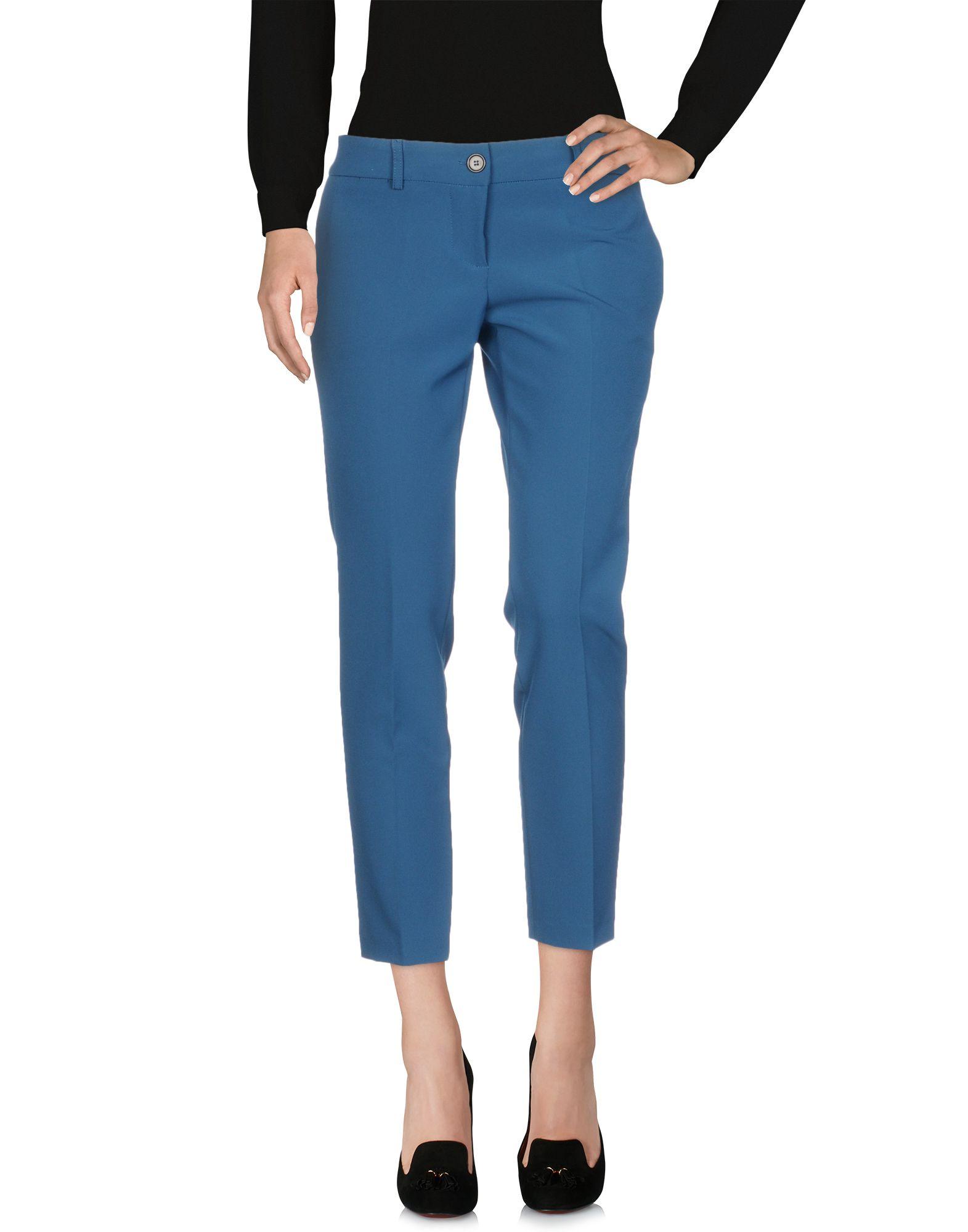 SHI 4 Повседневные брюки стоимость
