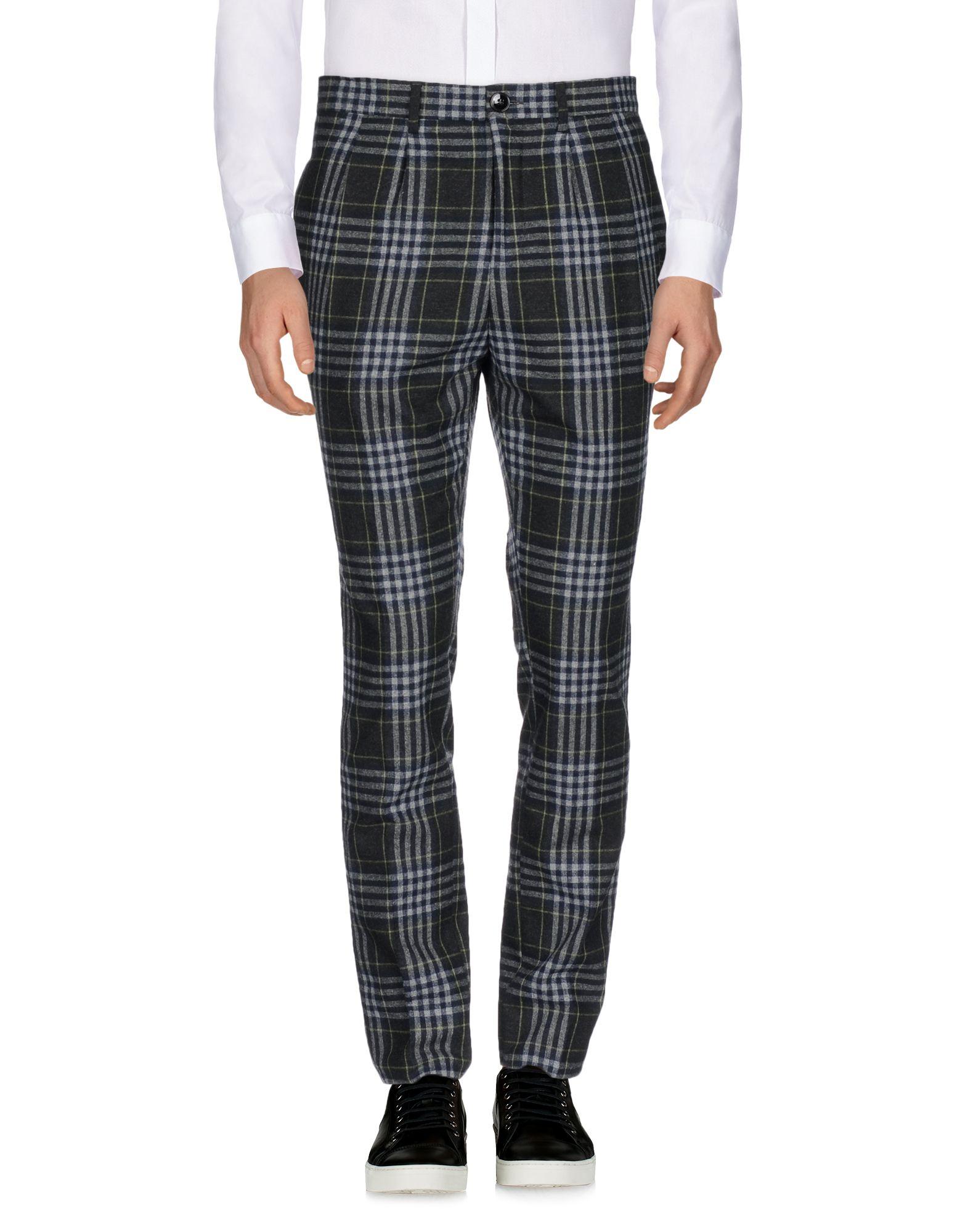 ITALIANS GENTLEMEN Повседневные брюки italians gentlemen повседневные брюки