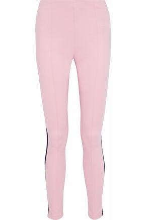 MSGM Ponte leggings