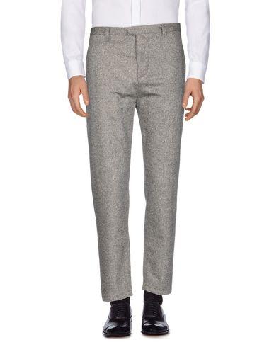 Повседневные брюки от GEAN.LUC