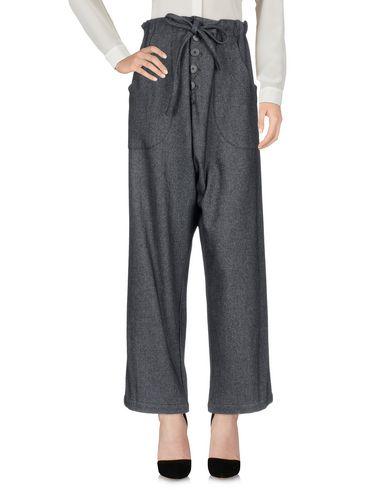 Повседневные брюки от ALTROVE