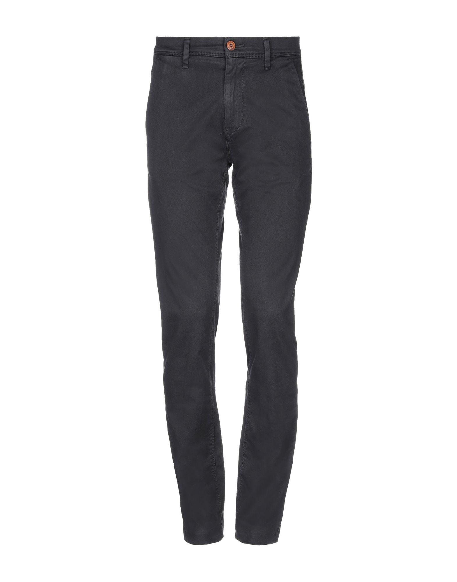 BOSS ORANGE Повседневные брюки