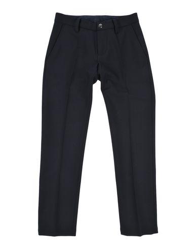 Повседневные брюки от DONDUP DKING