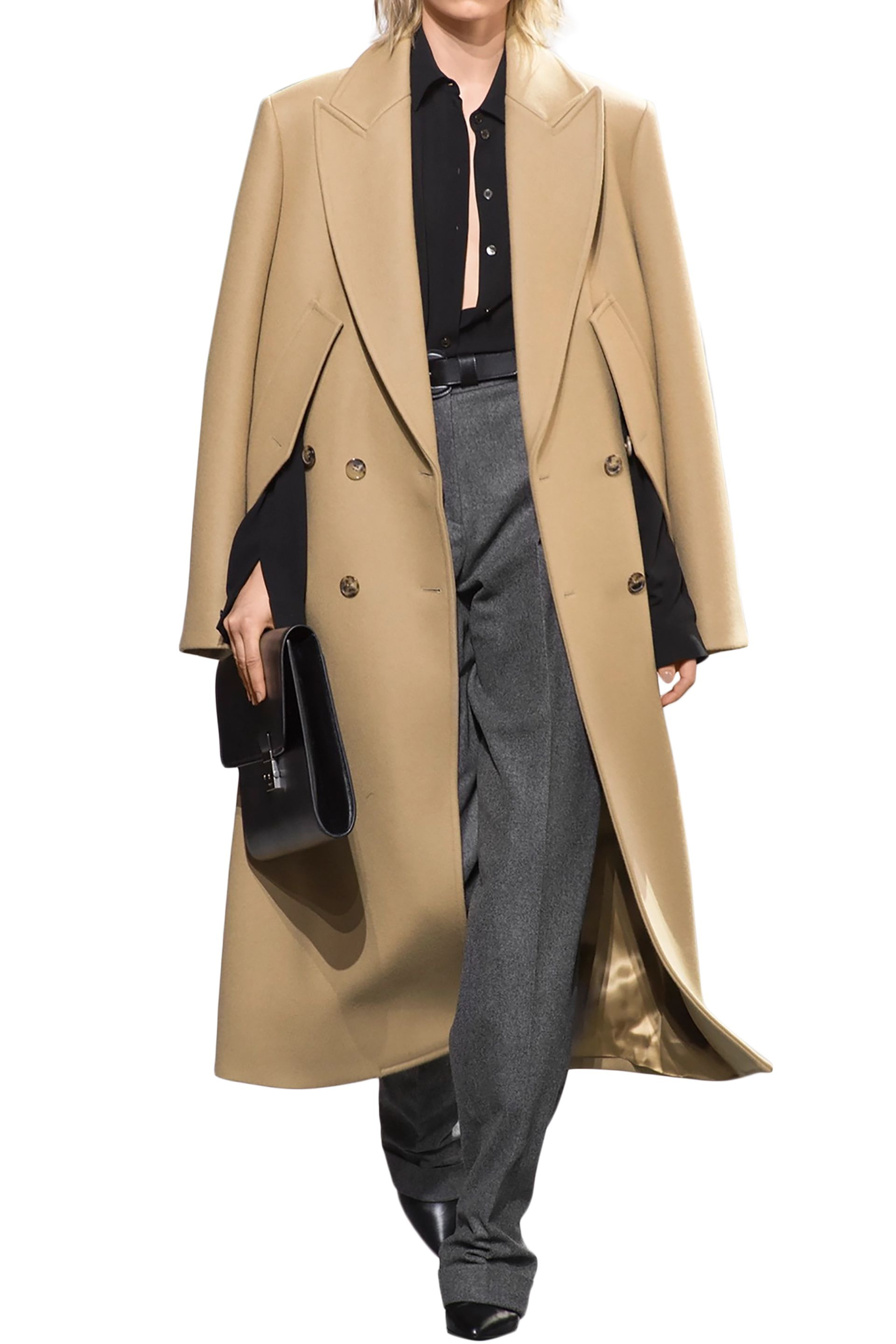 Michael Kors Collection   Sale up to 70% off   US   THE OUTNET