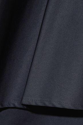 JASON WU Knee Length Skirt