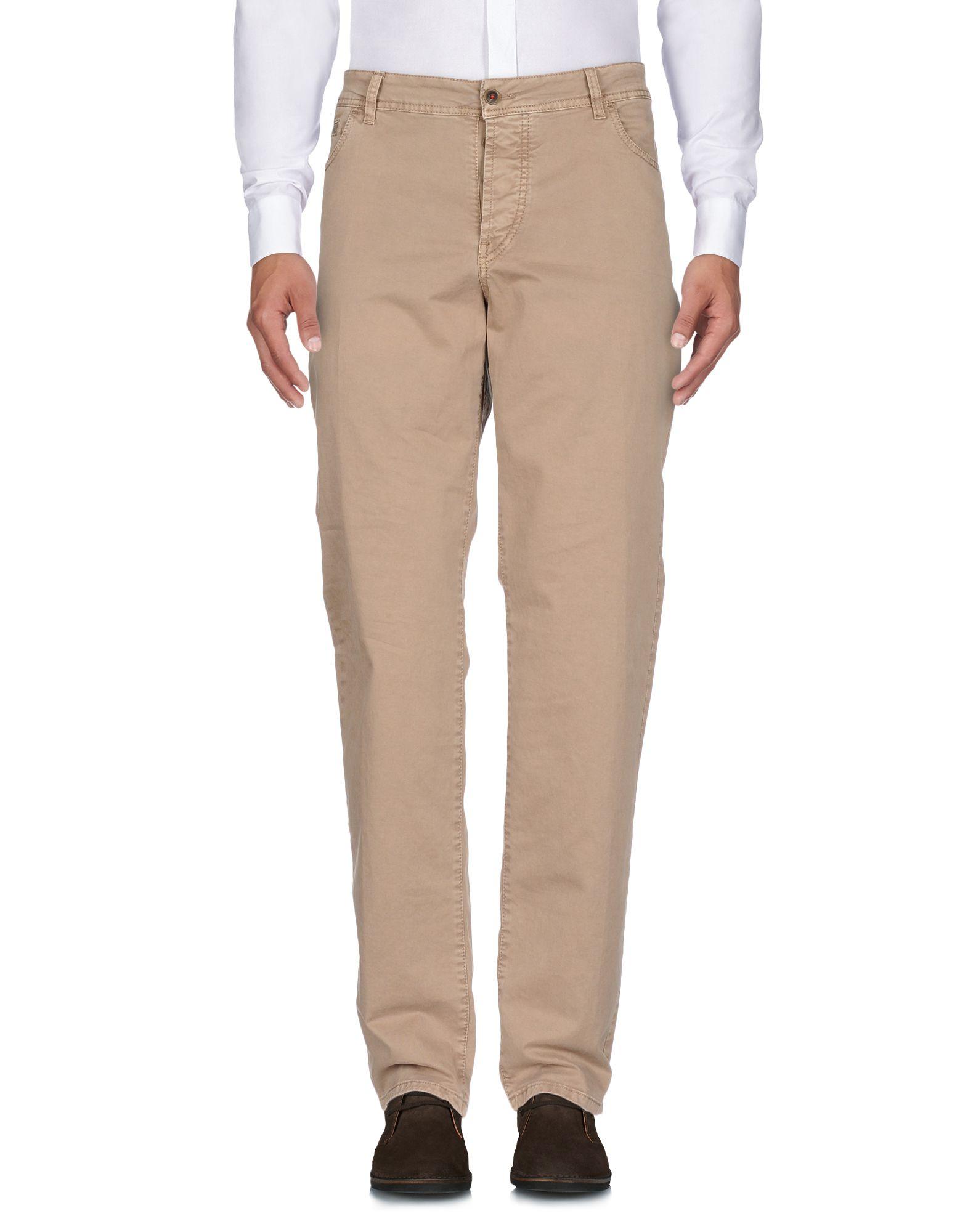 MARTIN ZELO Повседневные брюки martin zelo повседневные брюки