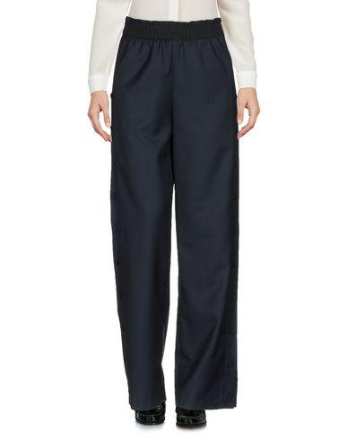 Повседневные брюки LES COYOTES DE PARIS