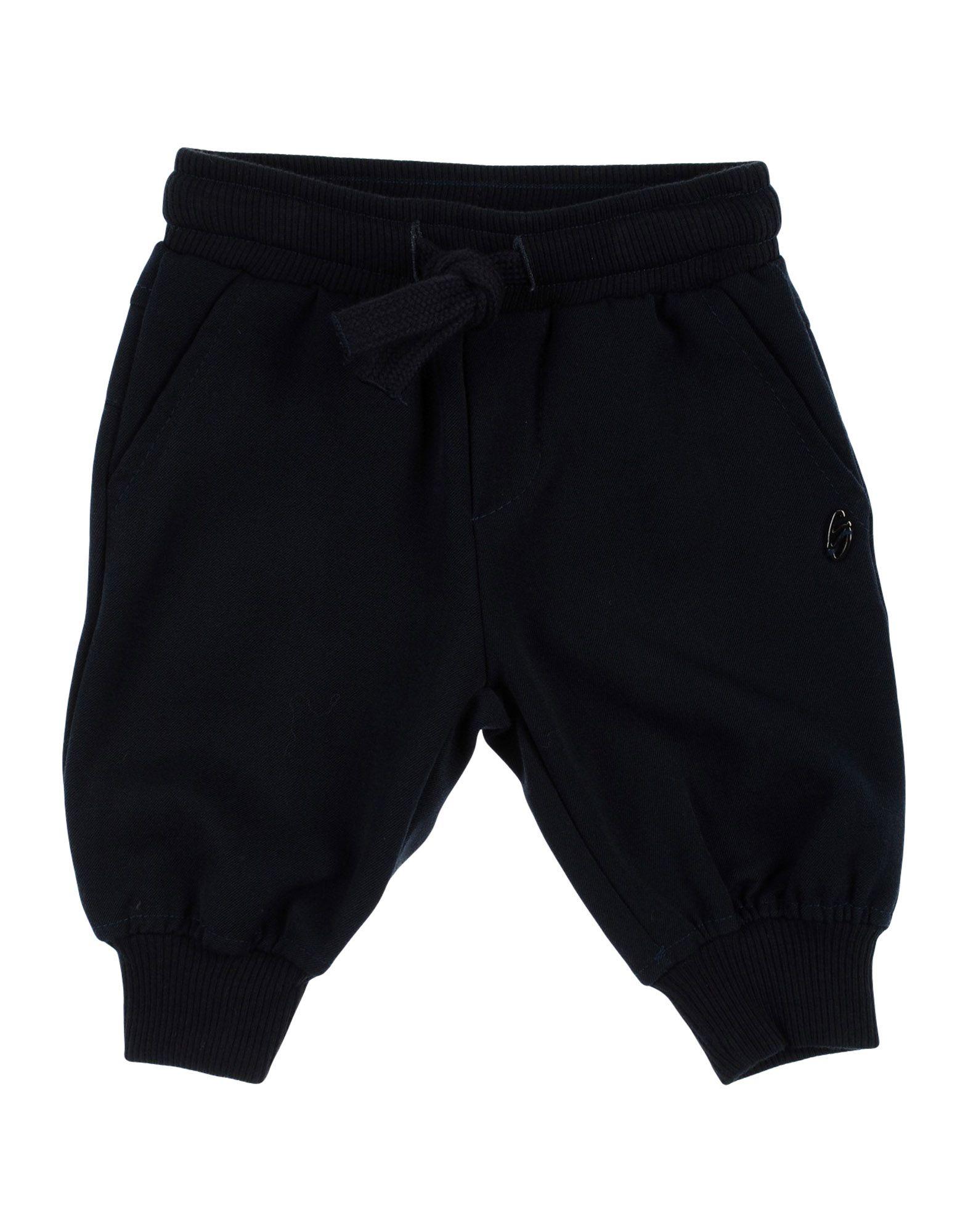 GRANT GARÇON BABY Повседневные брюки grant garçon baby кардиган