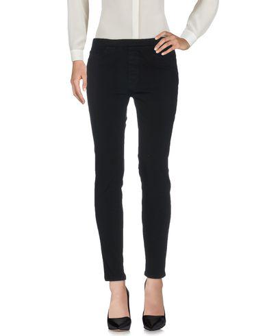 Повседневные брюки от 0039 ITALY