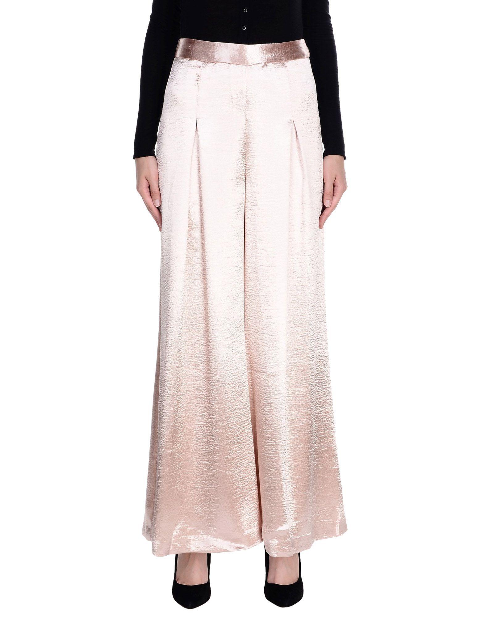 ENDLESS ROSE Повседневные брюки endless rose мини юбка