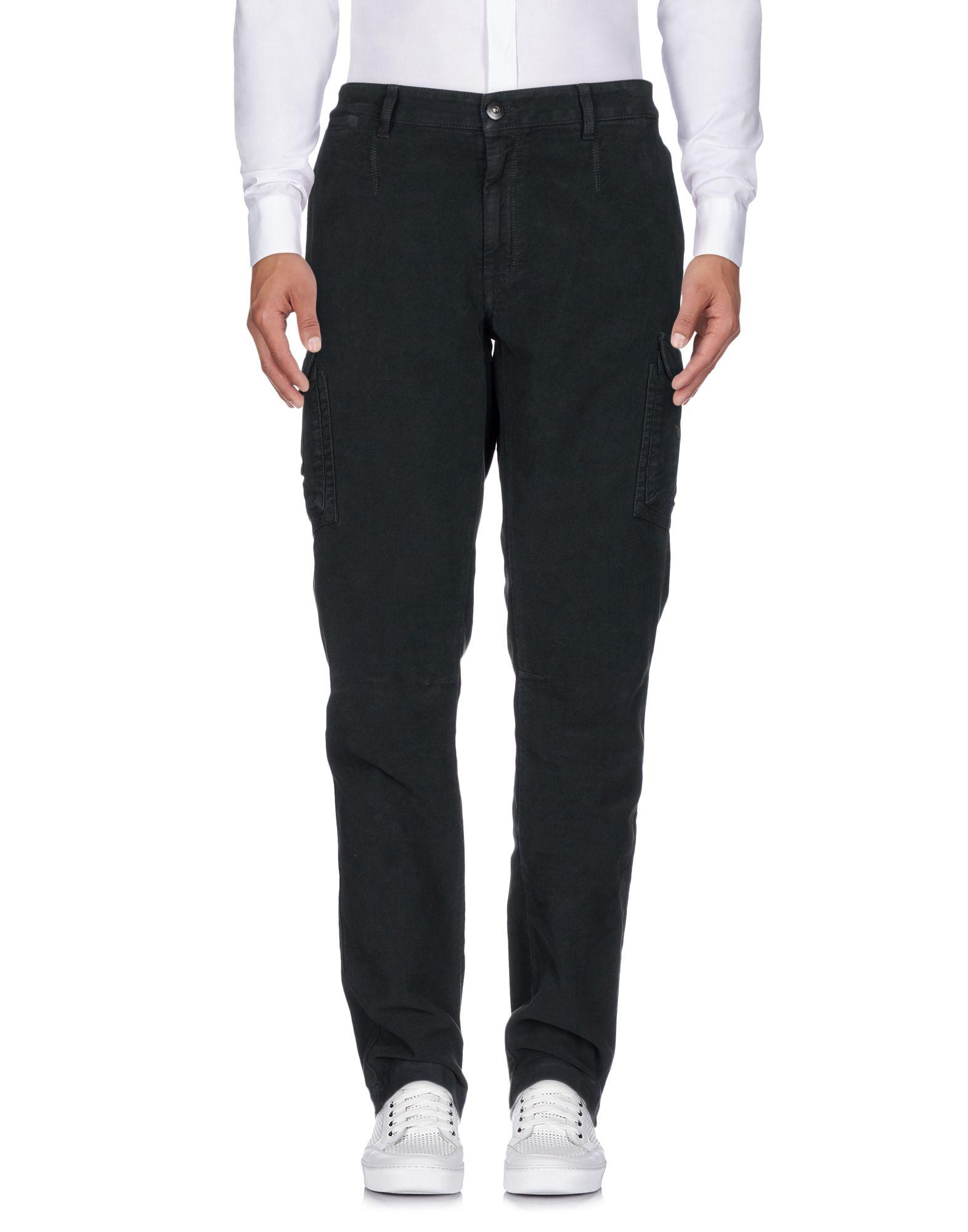 AERONAUTICA MILITARE Повседневные брюки брюки aeronautica militare aeronautica militare ae003emumx57