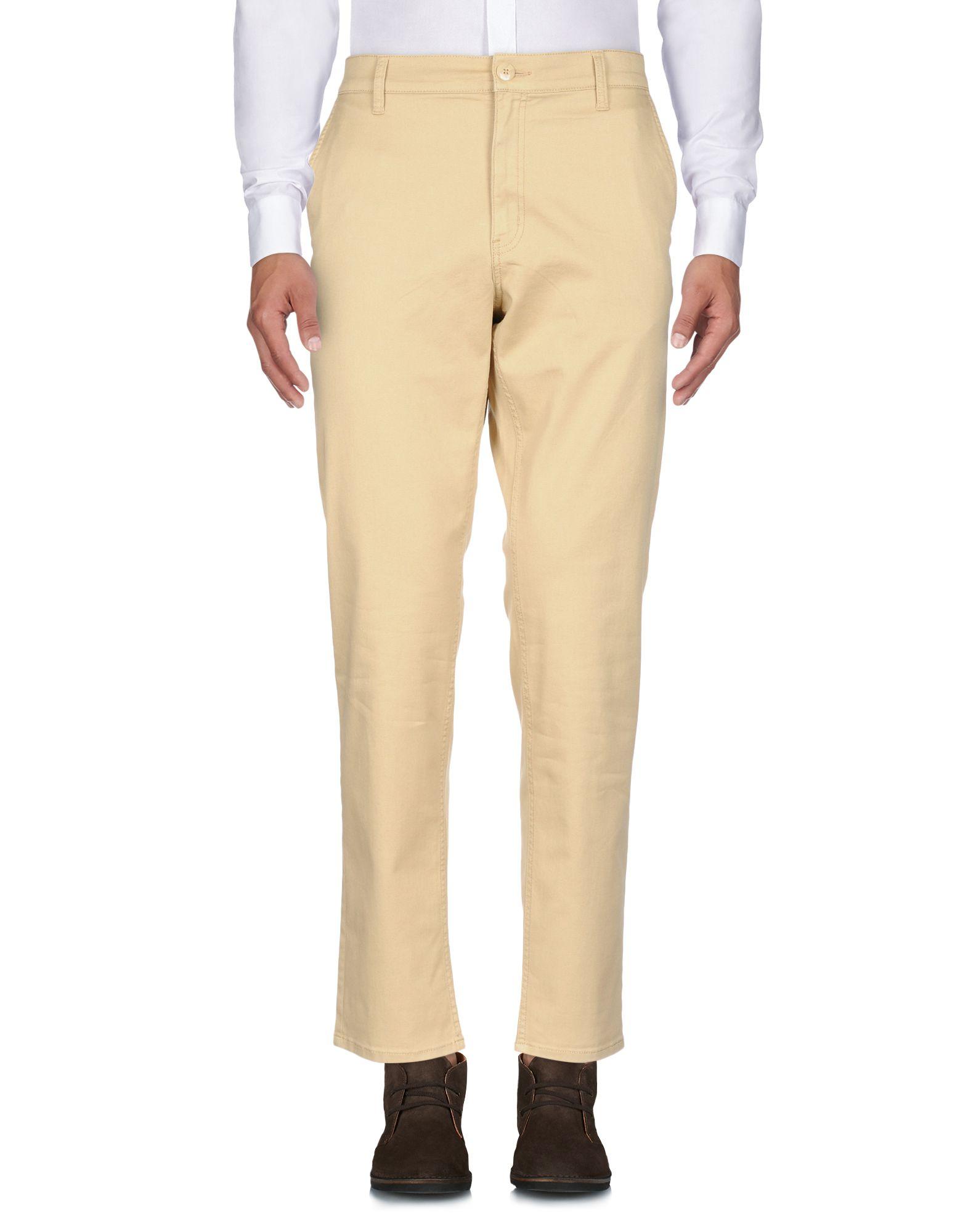CHEAP MONDAY Повседневные брюки cheap monday повседневные брюки