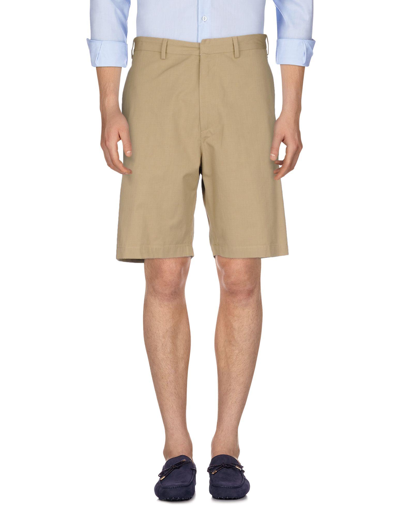 PMDS PREMIUM MOOD DENIM SUPERIOR Бермуды good mood повседневные брюки