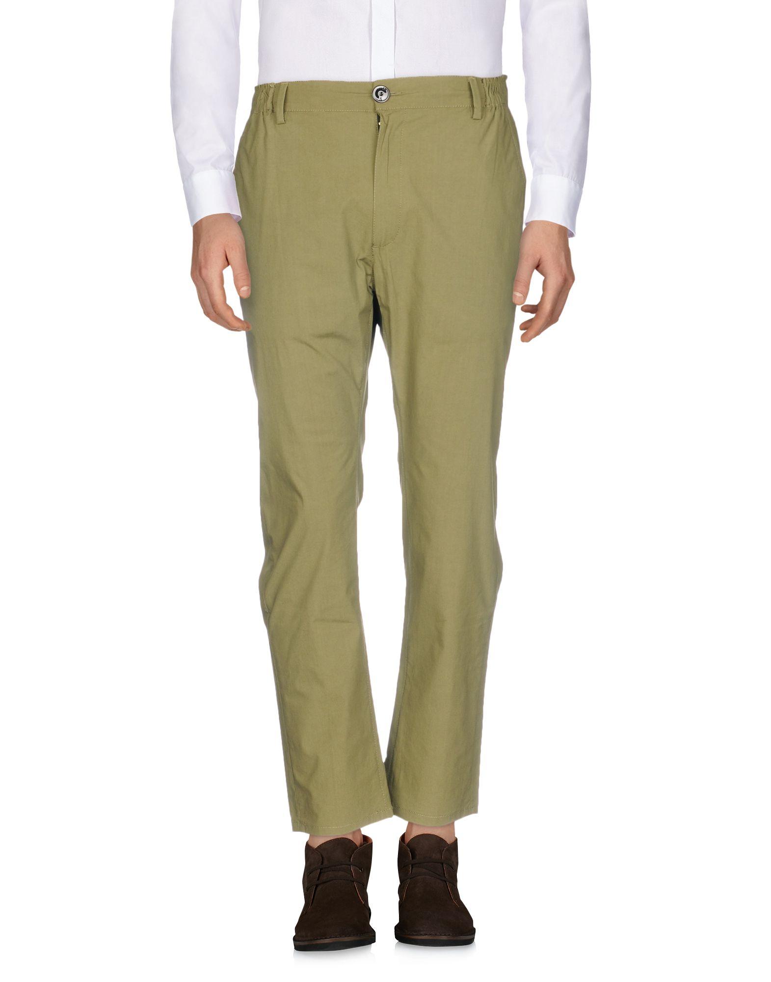 PMDS PREMIUM MOOD DENIM SUPERIOR Повседневные брюки футболка wearcraft premium slim fit printio акула