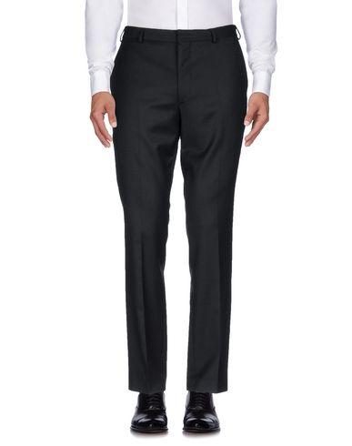 Повседневные брюки от A KIND OF GUISE