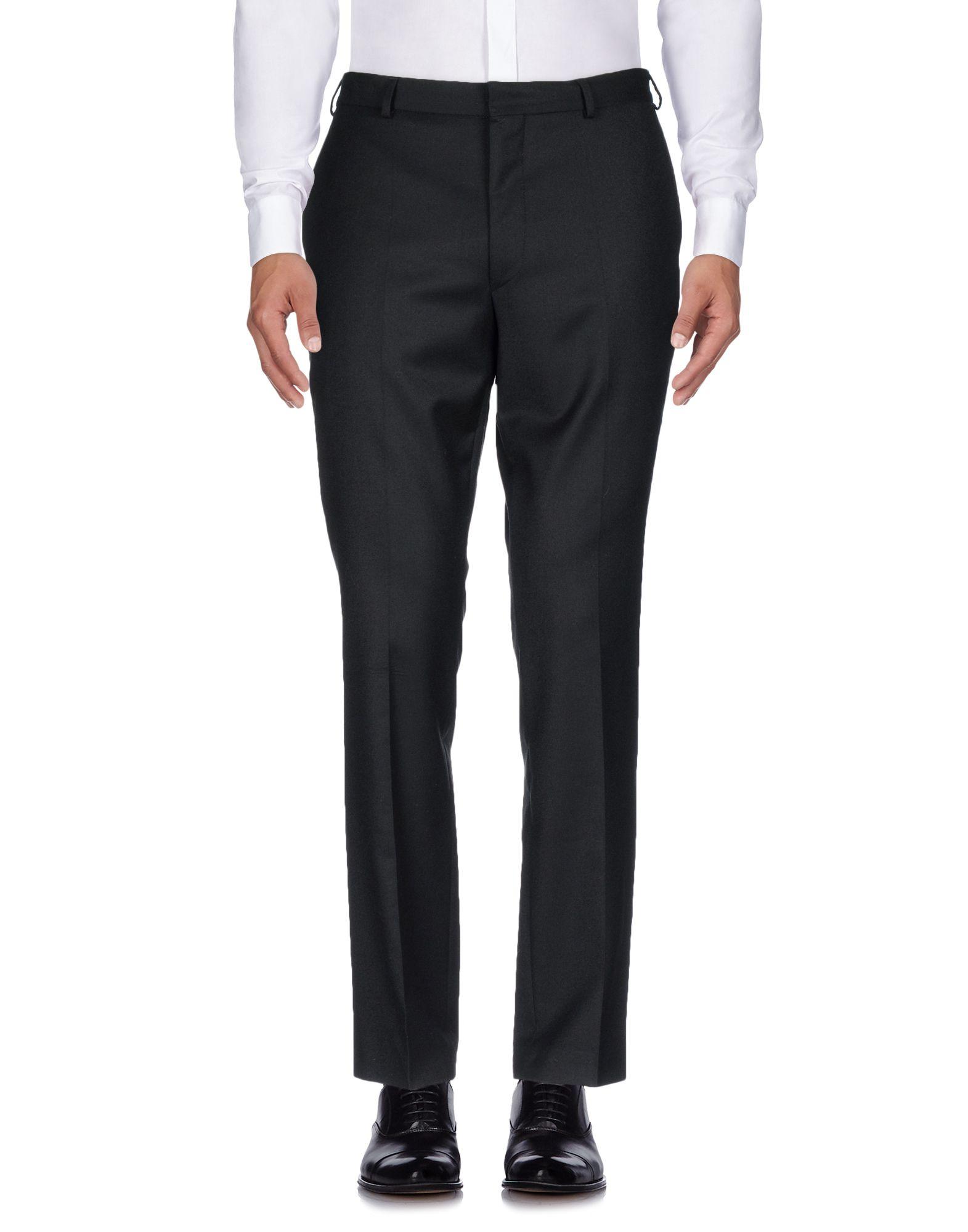 все цены на A KIND OF GUISE Повседневные брюки онлайн