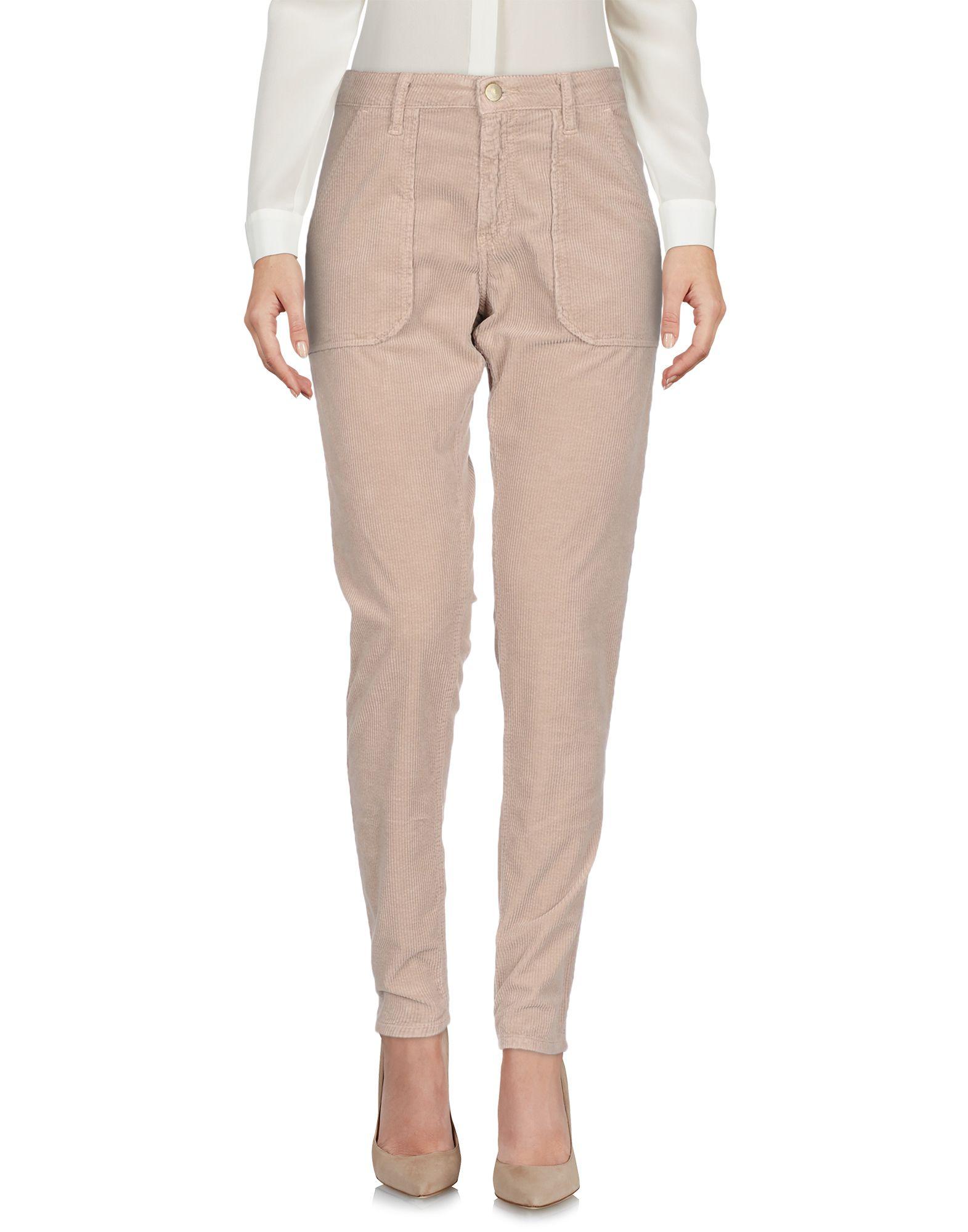 BA&SH Повседневные брюки мыльница ba sh 1