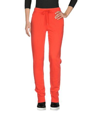 Повседневные брюки от ANINE BING