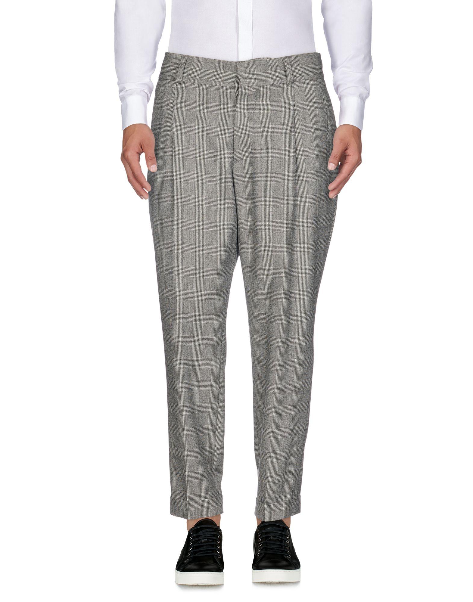 где купить KENT & CURWEN Повседневные брюки по лучшей цене