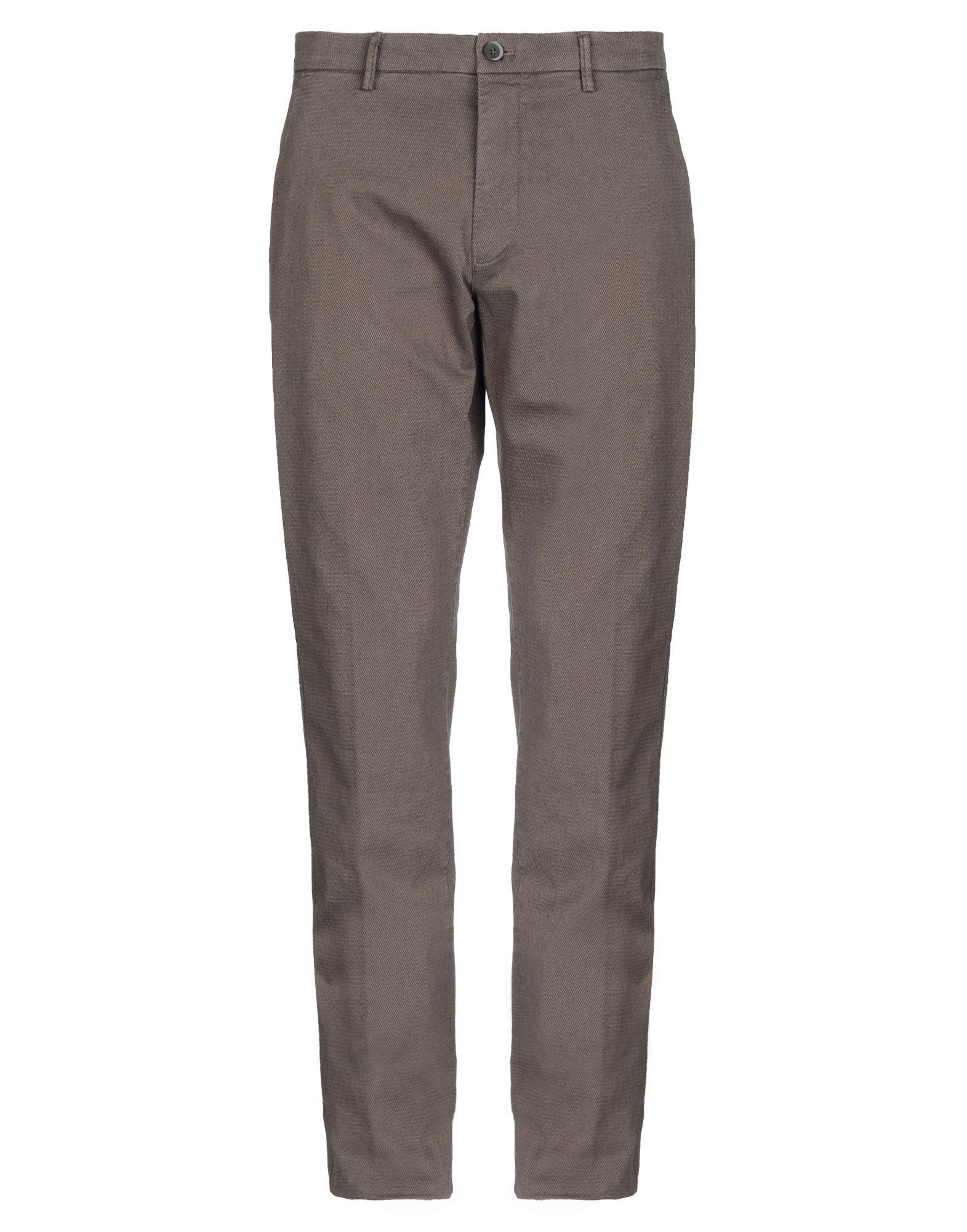 EM'S OF MASON'S   EM'S OF MASON'S Casual pants   Goxip