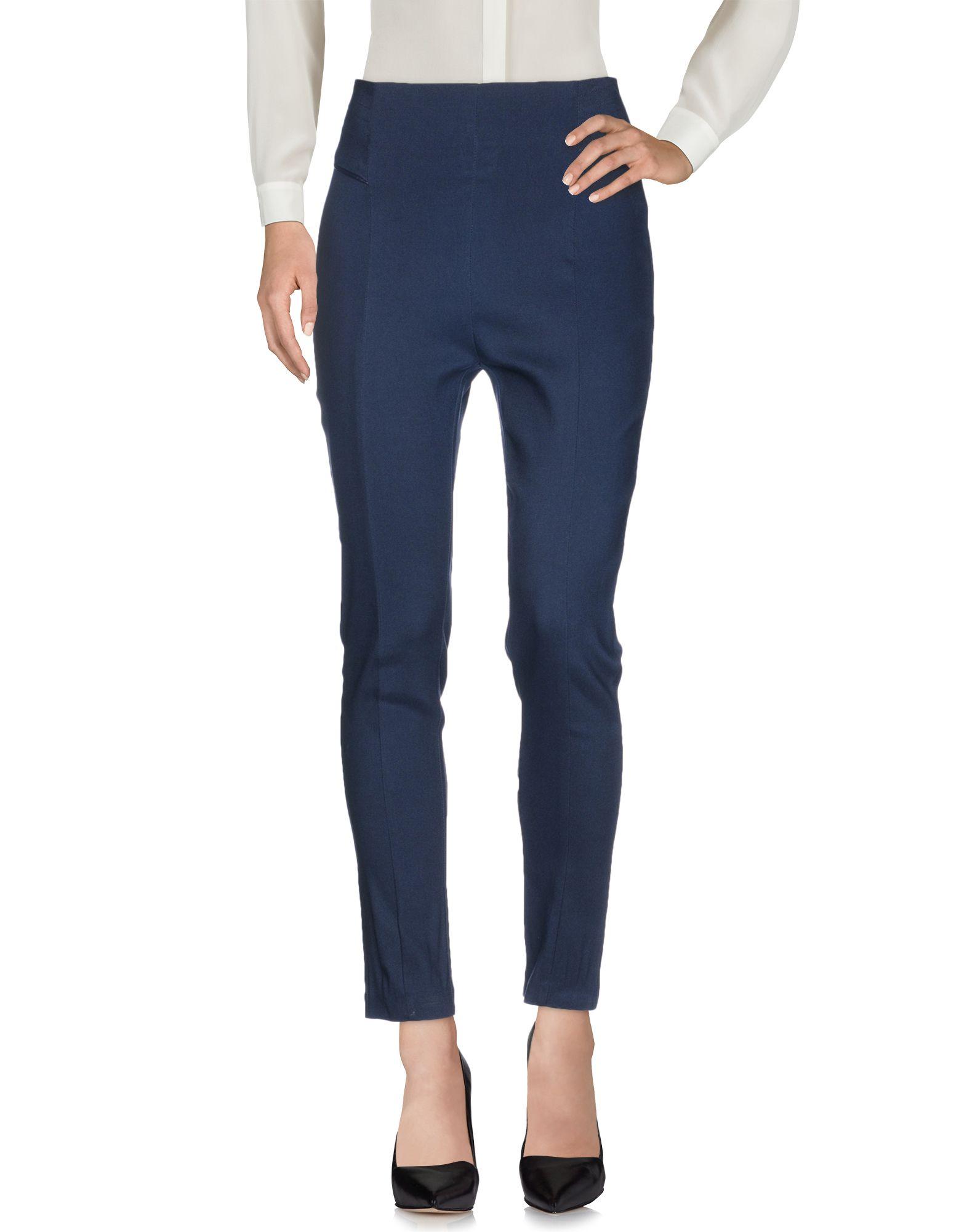 AXEL Повседневные брюки