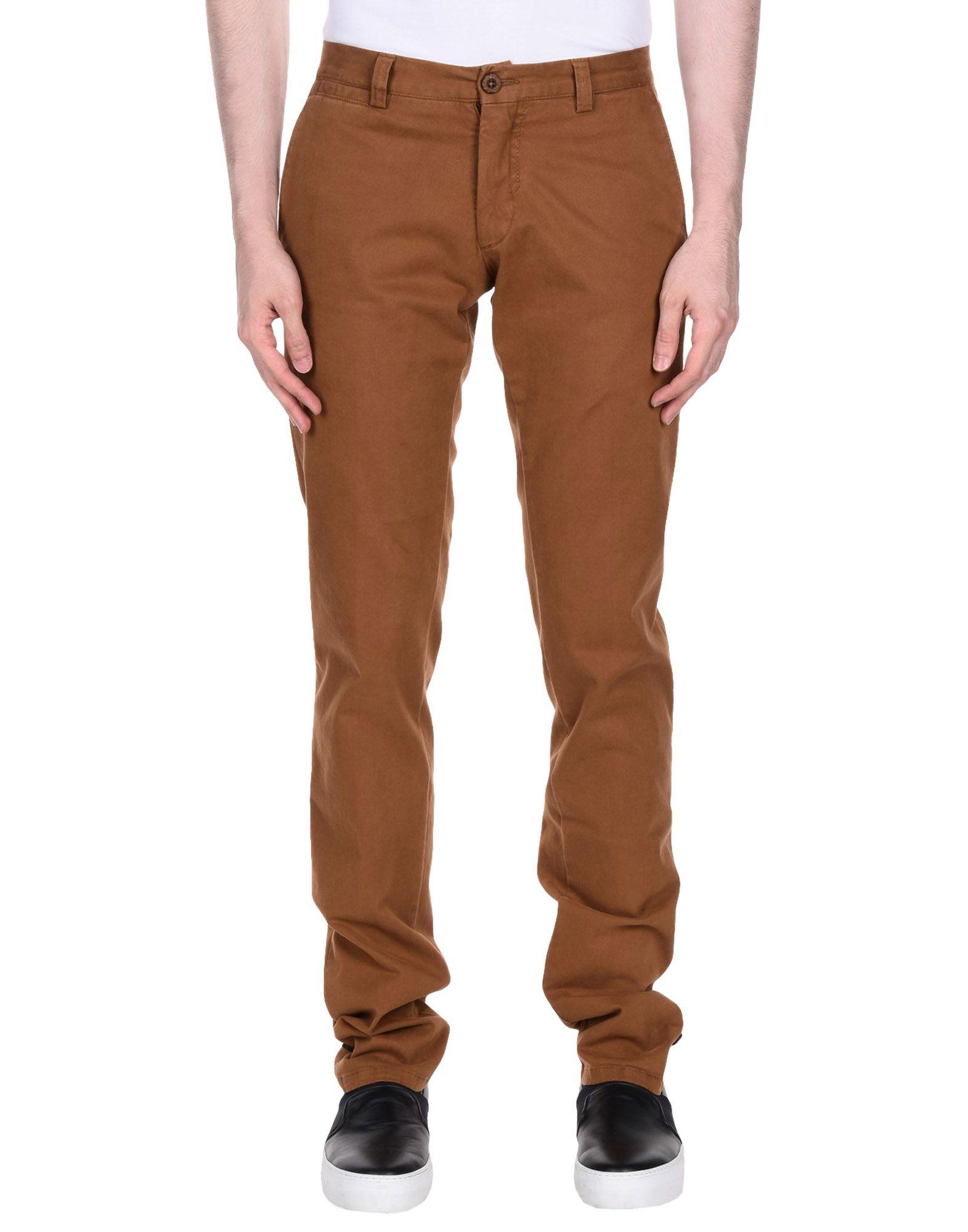 TRENTADUE GIRI Повседневные брюки брюки tuzzi брюки стрейч