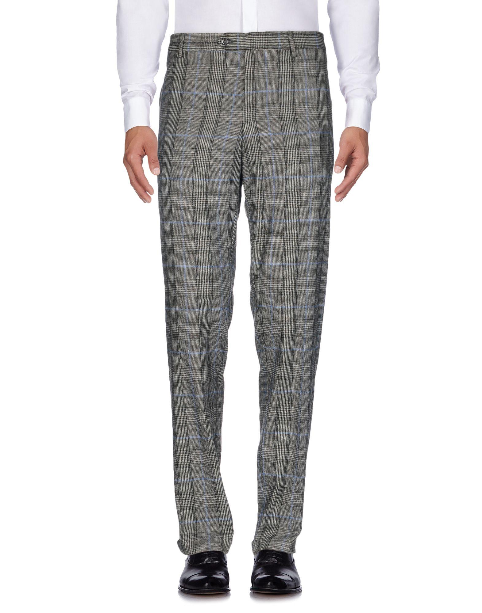 CLASS COLLECTION Повседневные брюки class collection повседневные брюки