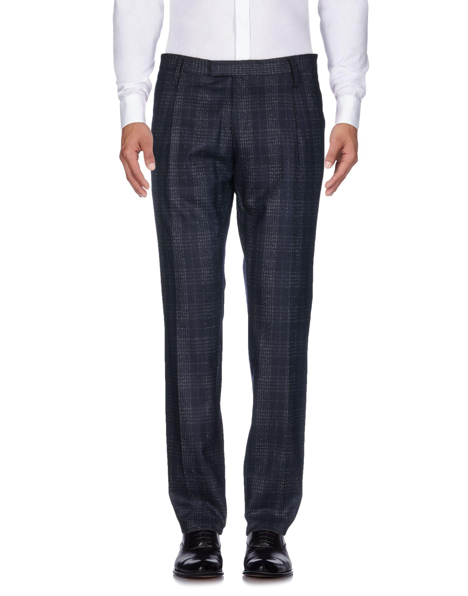 CLASS Повседневные брюки class collection повседневные брюки