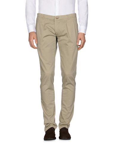 Повседневные брюки от ITALIANS GENTLEMEN