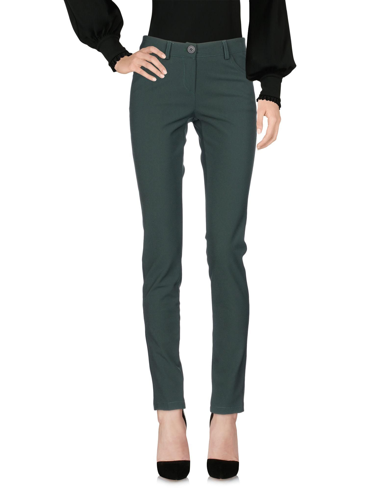 MAYA Повседневные брюки mastering maya® 8 5
