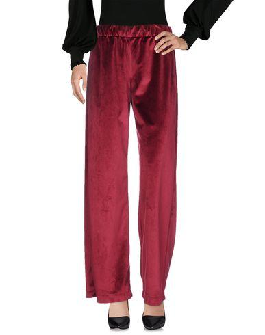 Повседневные брюки от GUTTHA