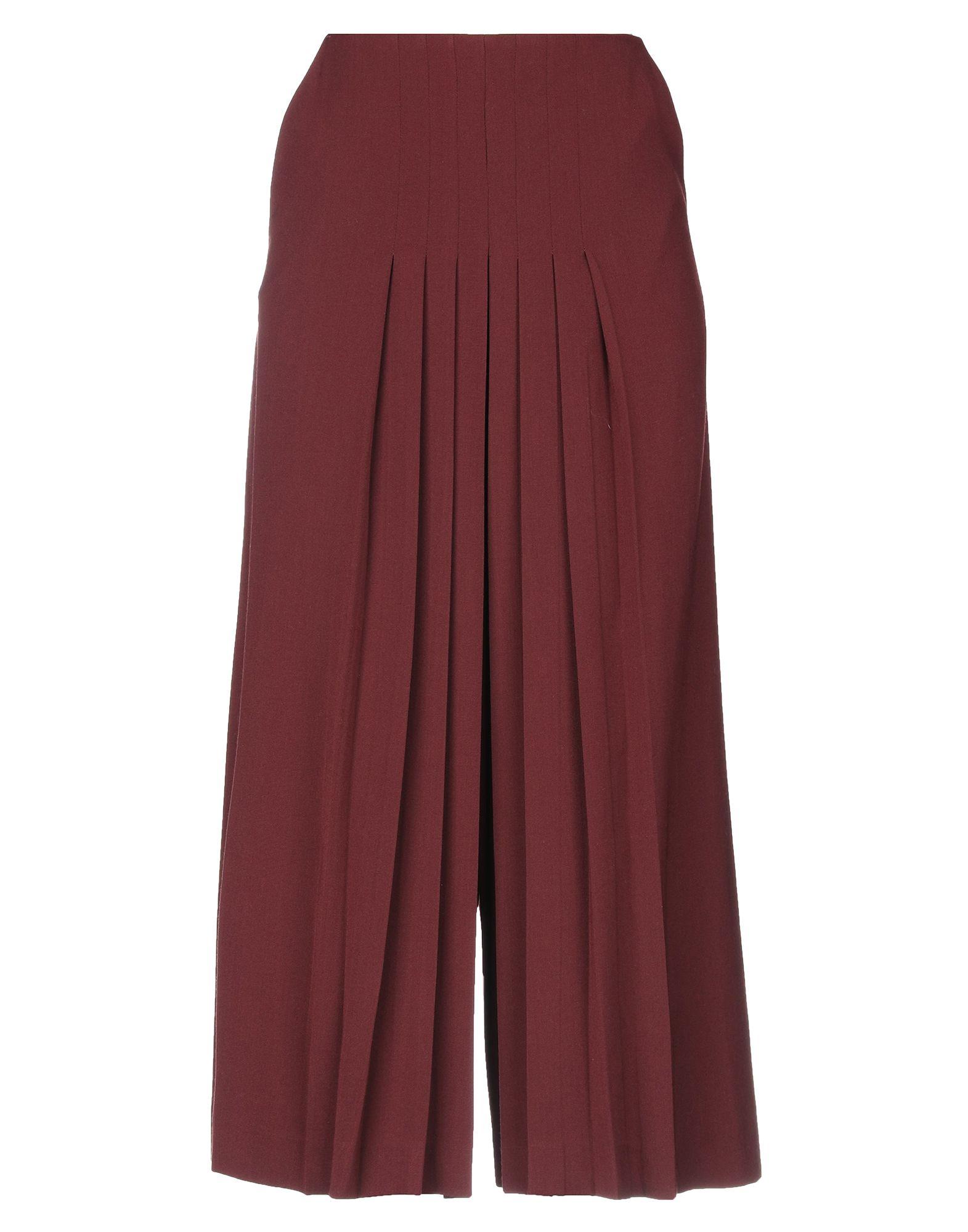 цена на ANNIE P. Длинная юбка