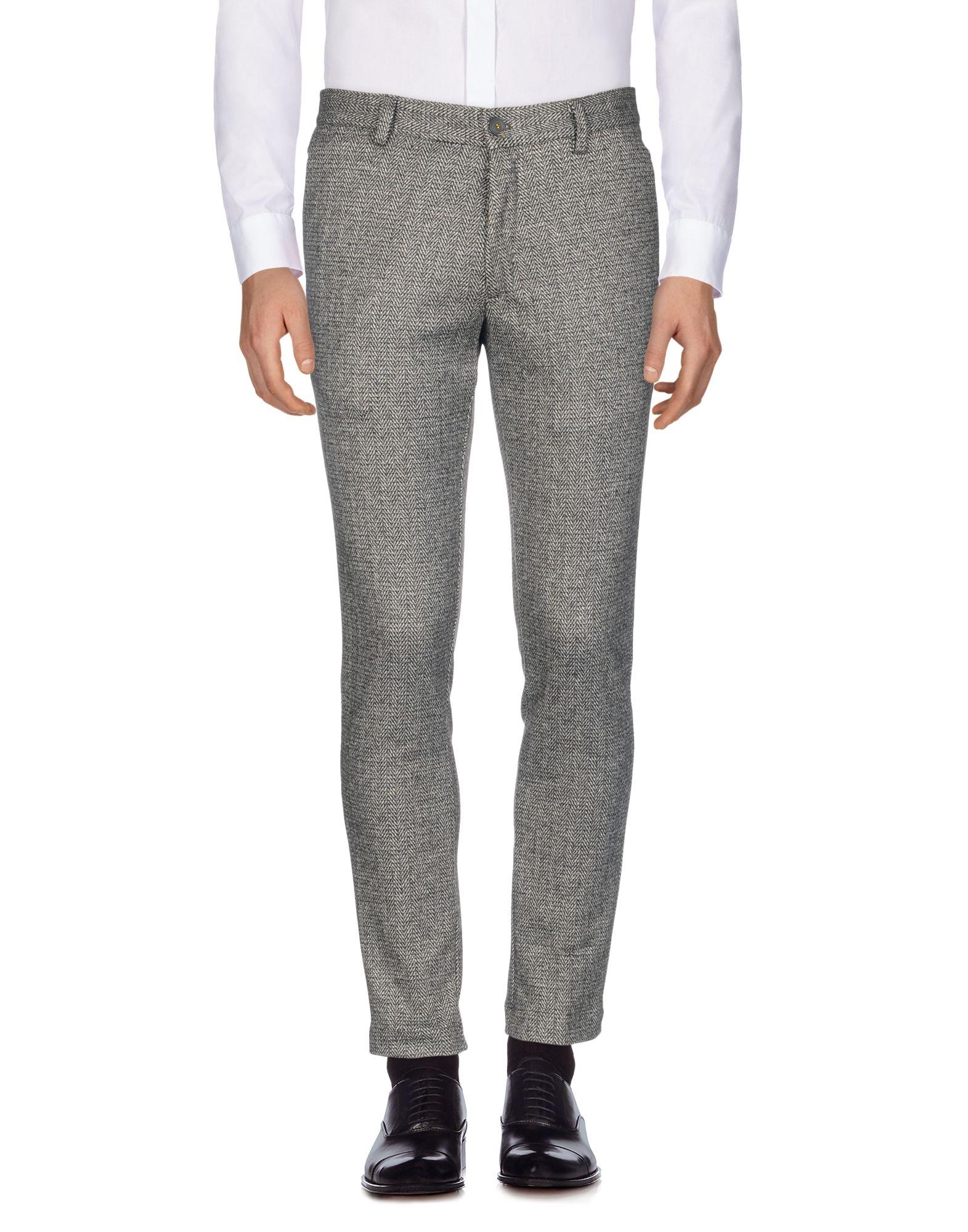 купить KOON Повседневные брюки по цене 4740 рублей