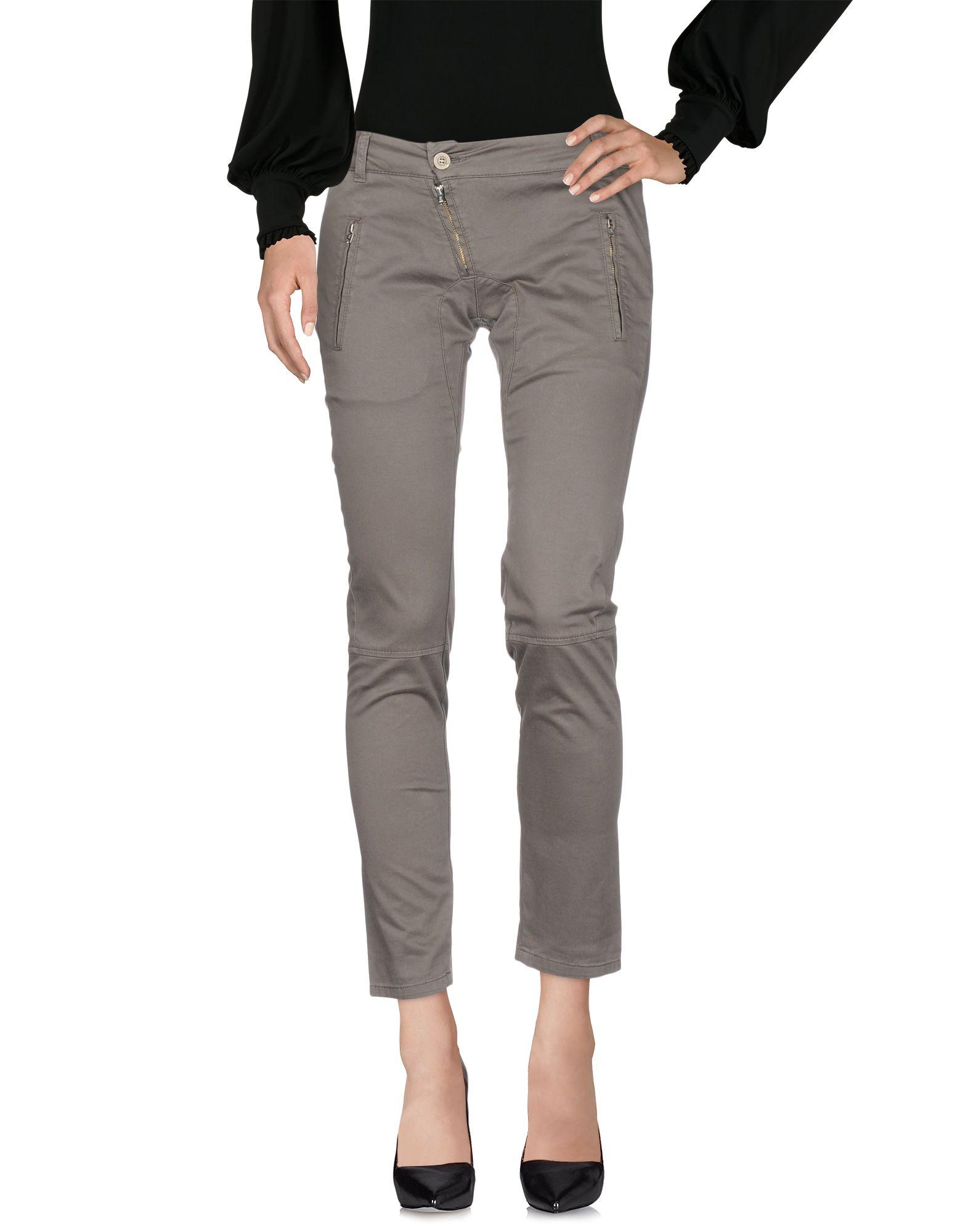 [PRO]VOCATΪON Повседневные брюки осень pro баскетбол спорт фитнес обучение плотно брюки унисекс штаны работает девять брюки стрейч брюки