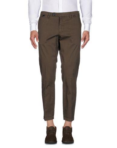Повседневные брюки от BRO-SHIP