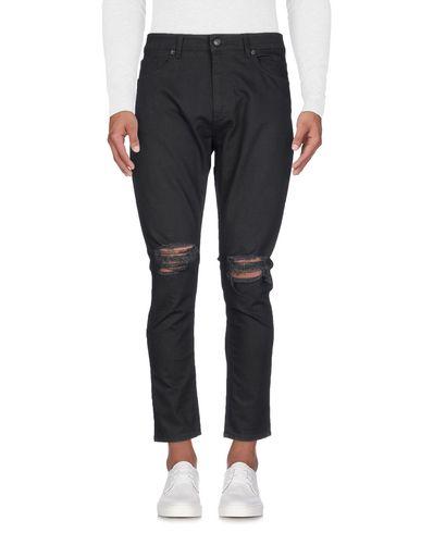 Джинсовые брюки от CHOICE NICOLA PELINGA
