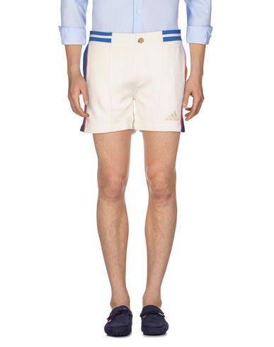 Повседневные шорты от ADIDAS PHARRELL WILLIAMS