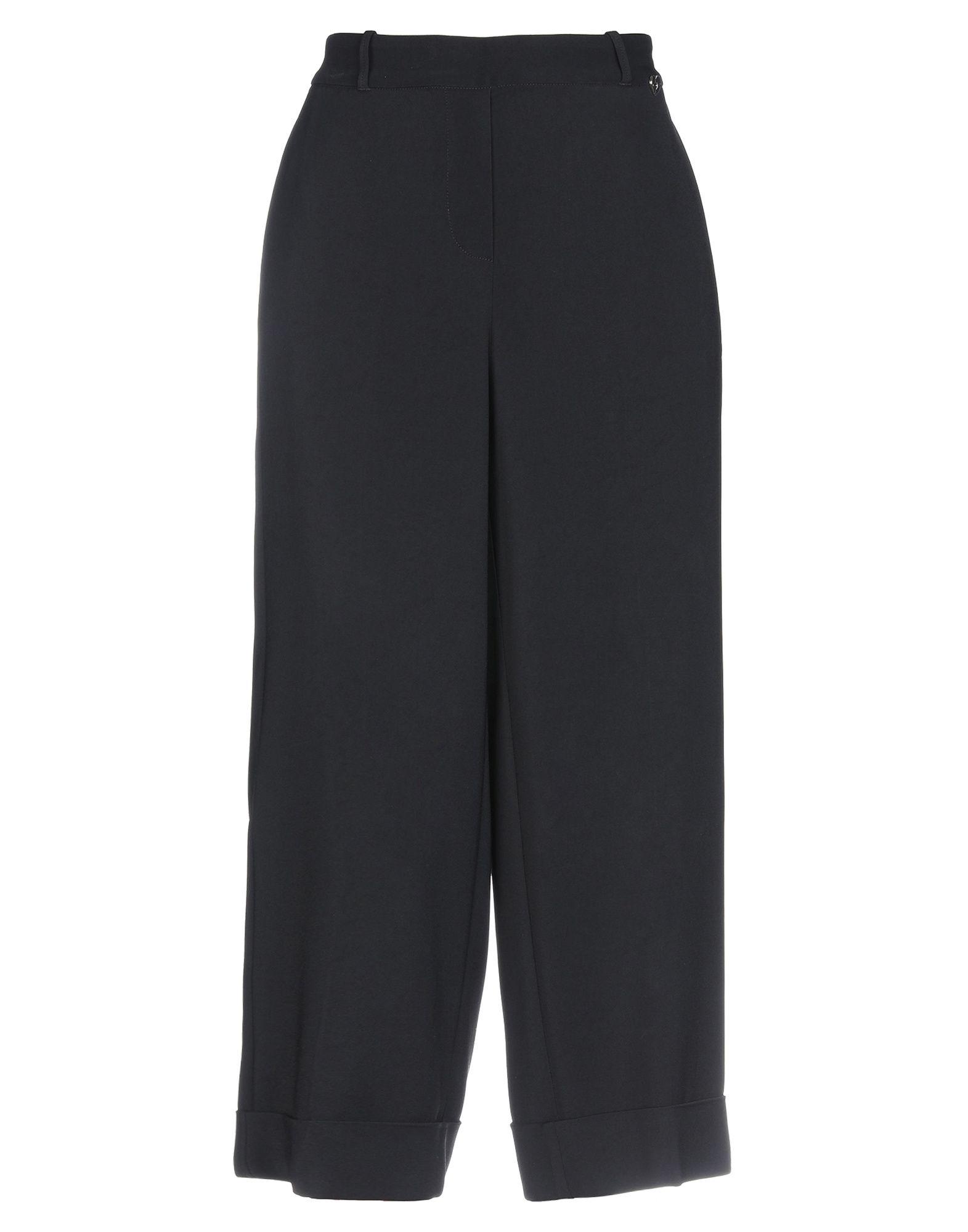TWINSET Брюки-капри брюки