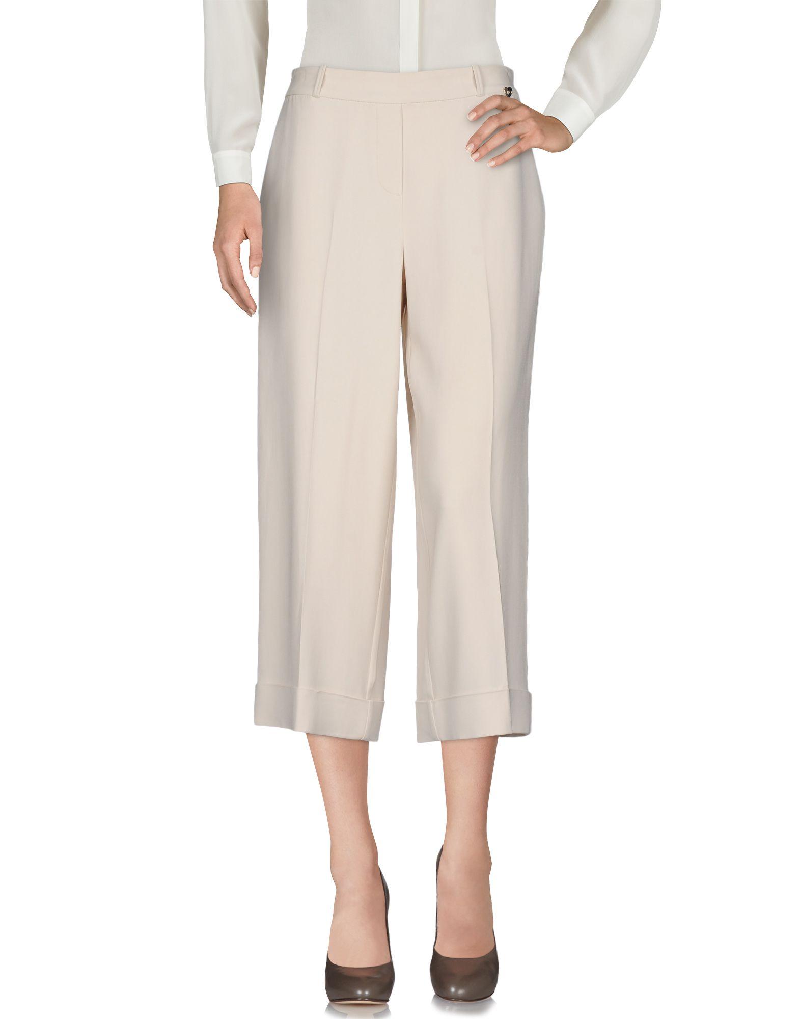 columbia брюки женские