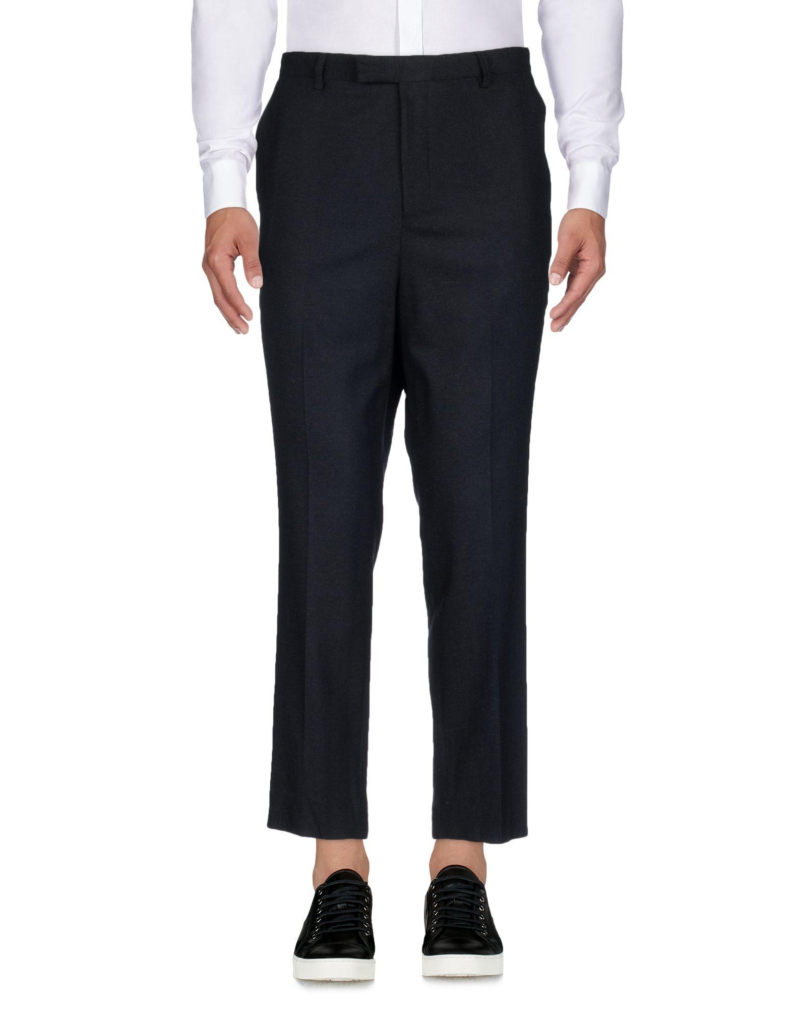 HAVANA & CO. Повседневные брюки цена 2017