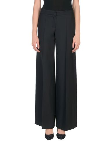 ALEXANDER MCQUEEN TROUSERS Casual trousers Women