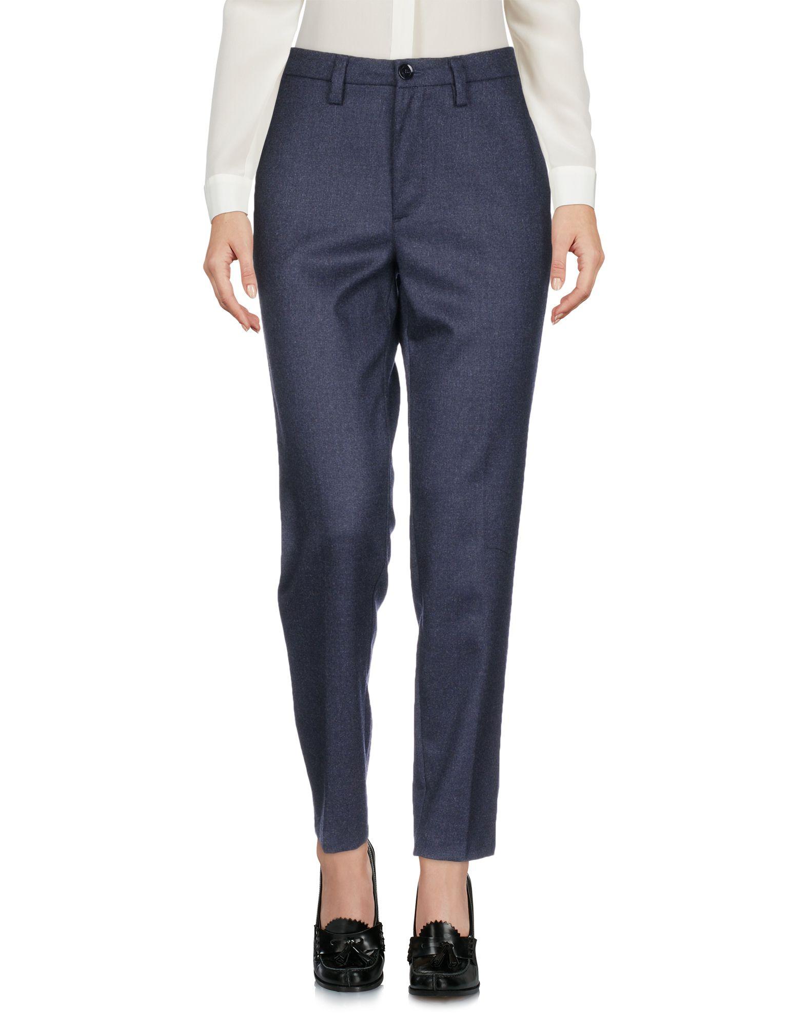 EUROPEAN CULTURE Повседневные брюки аксессуар чехол iphone 6 plus 5 5 inch aksberry blue